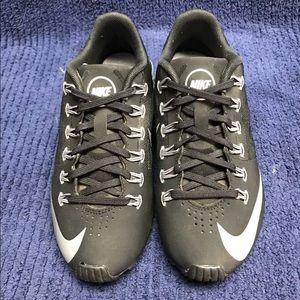 bf2fc1ccc93bb9 Nike Shoes - Nike Shox Superfly R4 Women s Shoes size 6 (EUC)